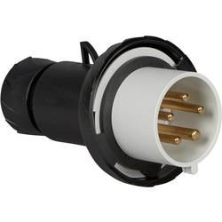 CEE utikač 32 A 500 V Schneider Electric PKE32M745 PKE32M745