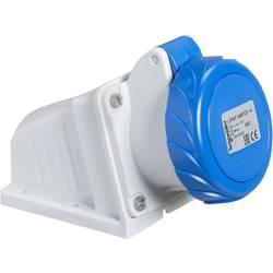 CEE zidna utičnica 32 A 250 V Schneider Electric PKF32W724 PKF32W724