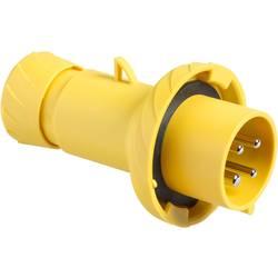 CEE utikač 16 A 130 V Schneider Electric PKX16M714 PKX16M714