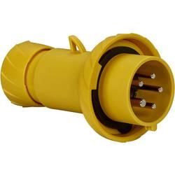 CEE utikač 16 A 130 V Schneider Electric PKX16M715 PKX16M715