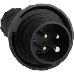CEE utikač 16 A 500 V Schneider Electric PKX16M744 PKX16M744