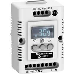 Stikalna omara-termostat NSYCCOHYT120VID Schneider Electric 140 V/AC (D x Š x V) 44 x 56 x 85 mm