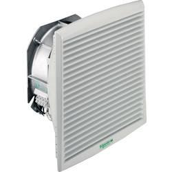 Modul ventilatora NSYCVF850M230PF Schneider Electric 230 V (Š x V x d) 316 x 336 x 162 mm
