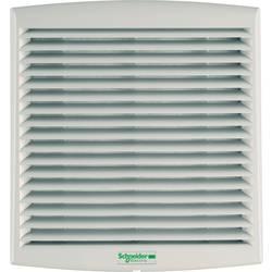 Modul ventilatora NSYCVF85M24DPF Schneider Electric 24 V (Š x V x d) 150 x 170 x 62 mm