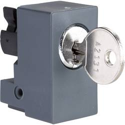 Zaključavanje Schneider Electric NSYIN2452E1