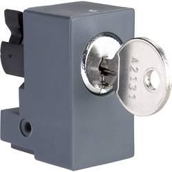 Zaključavanje Schneider Electric NSYIN3123A1