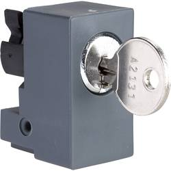 Zaključavanje Schneider Electric NSYIN421E1