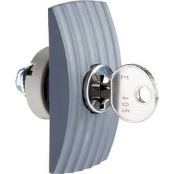 Zaključavanje Schneider Electric NSYML405SD