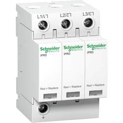 Odvodnik za prenaponsku zaštitu Schneider Electric A9L08321 A9L08321