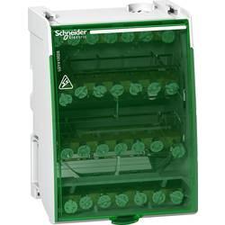 Schneider LGY410028 Distributer Linergy DS LGY410028 Schneider Electric 1 ST