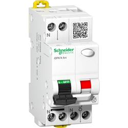 Prekidač za zaštitu od požara 10 A 230 V Schneider Electric A9FDB7610