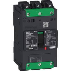 Učinski prekidač 1 ST Schneider Electric BJL36100LU Preklopni napon (maks.): 690 V/AC (Š x V x d) 81 x 137 x 80 mm