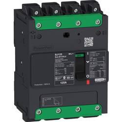 Učinski prekidač 1 ST Schneider Electric BJL46100LU Preklopni napon (maks.): 690 V/AC (Š x V x d) 108 x 137 x 80 mm