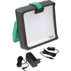 LED žarnice Delovna luč Preko vtičnega napajalnika, Z avtomobilskim vtičem Schneider Electric IMT33133 IMT33133 1500 lm