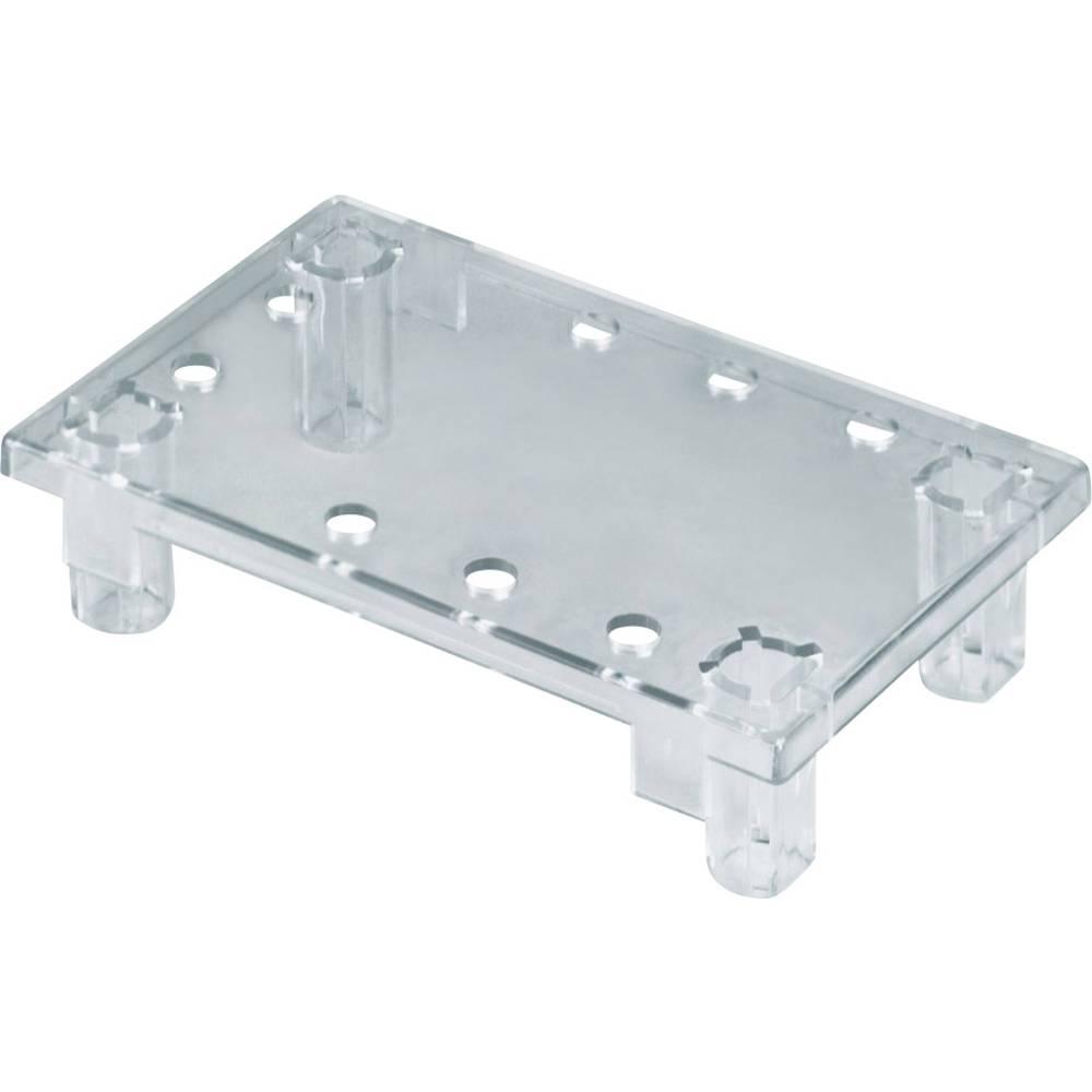 Zaštitini poklopac za elektronski teretni relej Crydom KS300