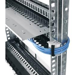 Kabelska uvodnica Schneider Electric NSYGCP