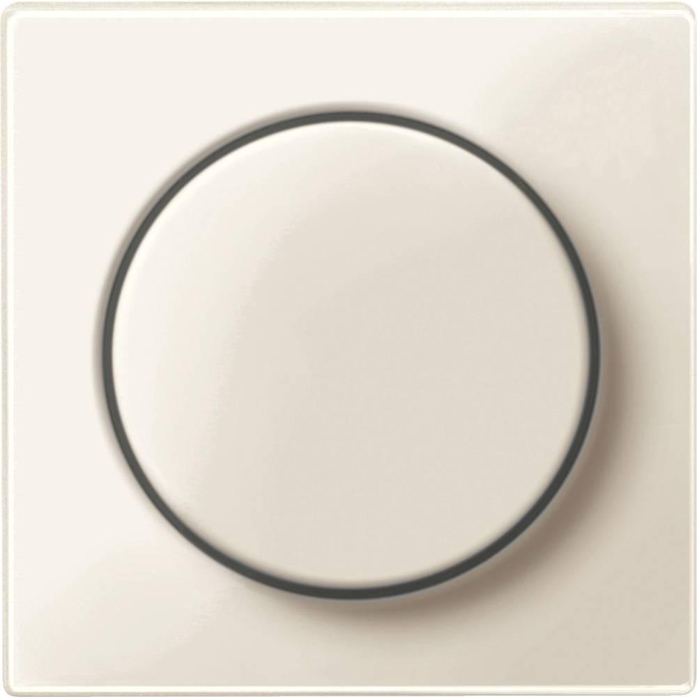 Pokrov zatemnilnika Bela Merten MEG5250-0644