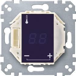 Sobni termostat Vijčano pričvršćenje 5 Do 35 °C Merten MEG5775-0000
