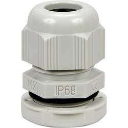 CEE dodatki Schneider Electric PKZ020 PKZ020