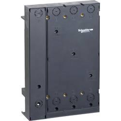 Adapter za zbiralko Antracitno siva 630 A Schneider Electric LV432624