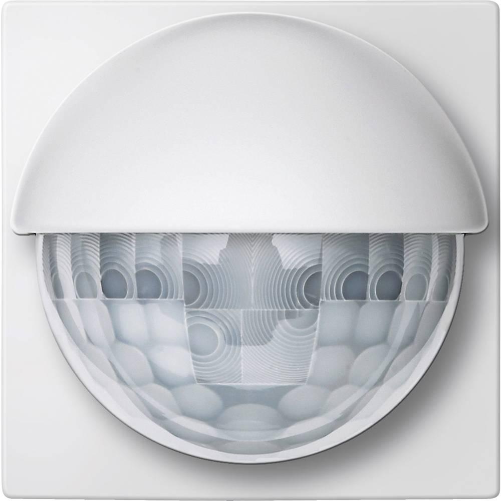 Podometna Javljalnik gibanja Merten MEG5530-0419 180 ° Rele Polarno bela IP20