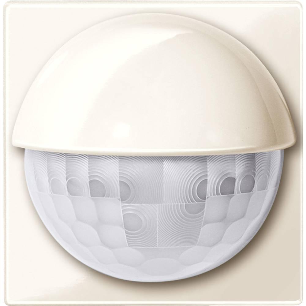 Podometna Javljalnik gibanja Merten MEG5710-0344 180 ° Rele Bela (svetleča) IP20