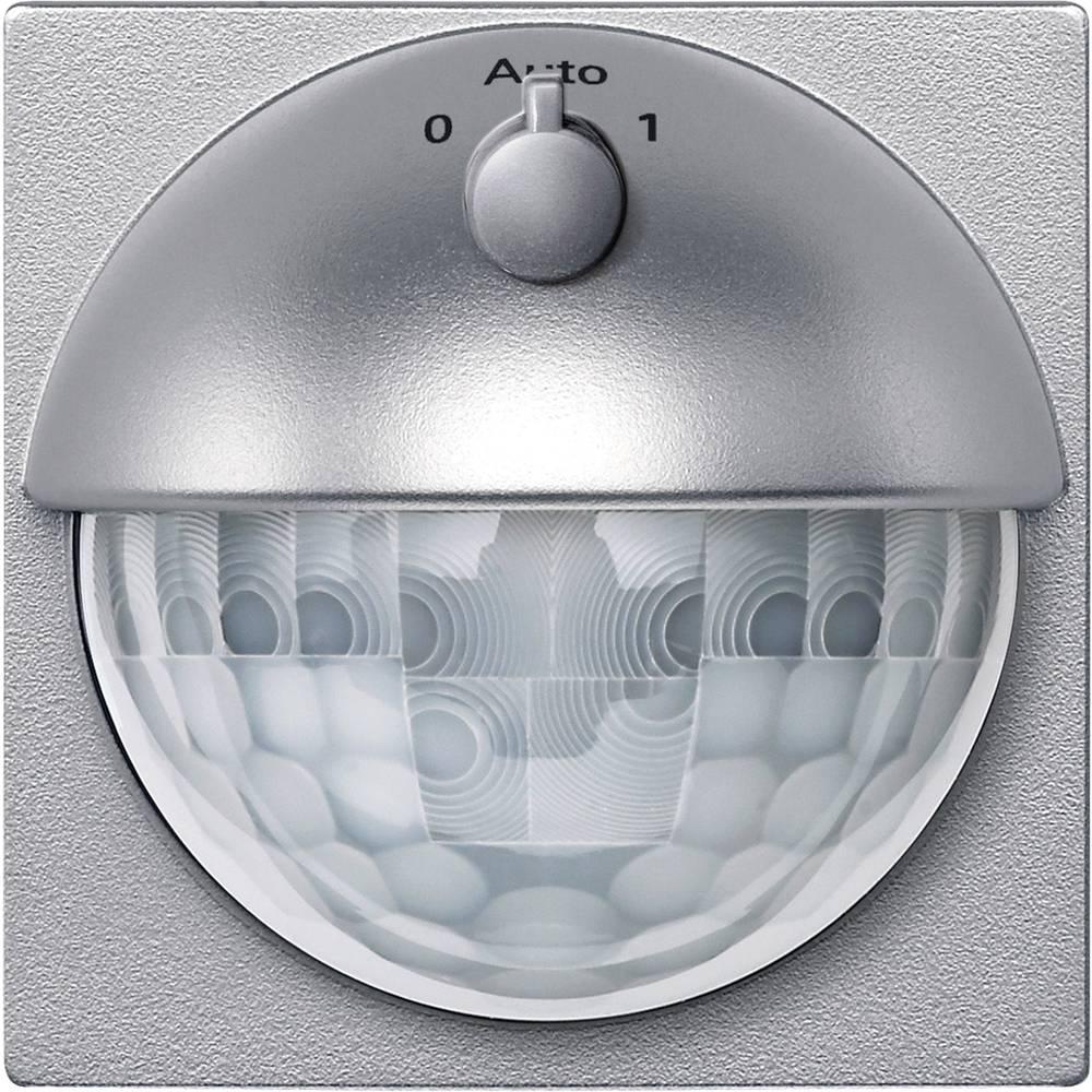 Podometna Javljalnik gibanja Merten MEG5711-0460 180 ° Rele Aluminij IP20