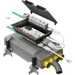 Schneider Electric INS50045 Talni rezervoar 1 KOS