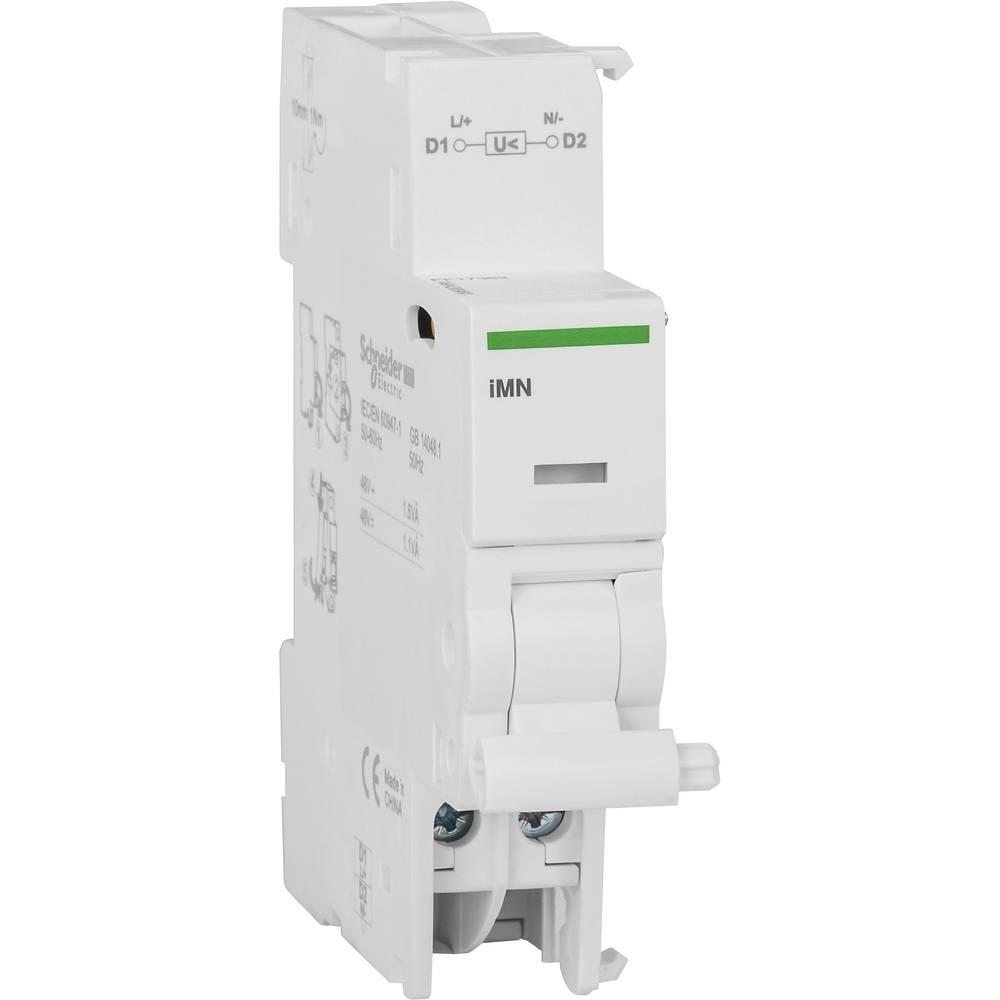 Sprostitev podnapetosti 48 V Schneider Electric A9A26961