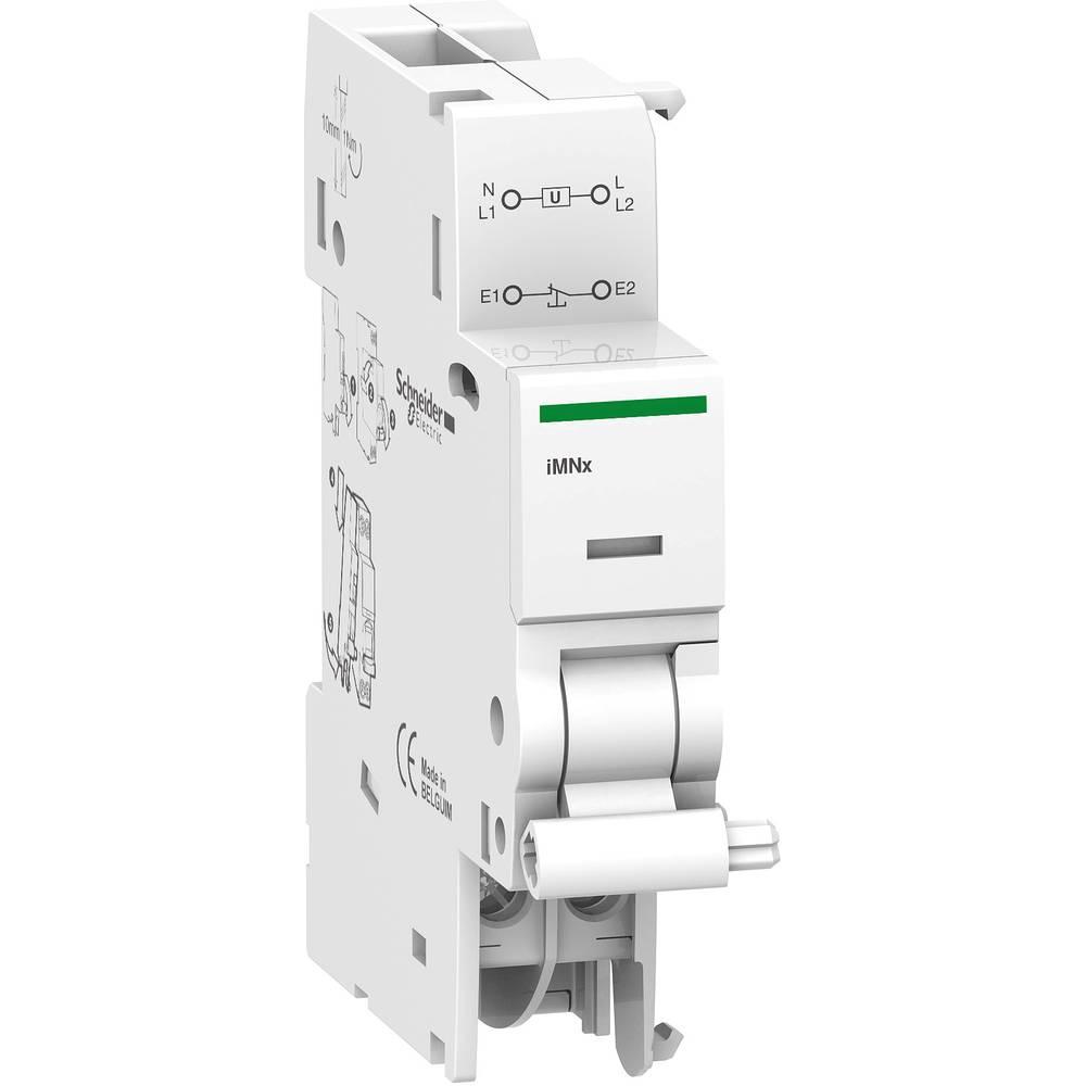 Sprostitev podnapetosti 240 V Schneider Electric A9A26969