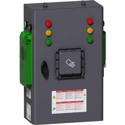Polnilna postaja eMobility Schneider Electric EVP2PE222FR TIP 2 32 A 22 kW
