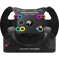 Volan Thrustmaster TS-PC Racer USB PC Črna