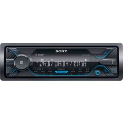 Sony DSX-A510 BD Avtoradio DAB + Radijski sprejemnik