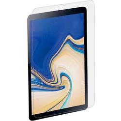 Vivanco T-PR TG SGA105 18 Zaščitno steklo za zaslon Samsung Galaxy Tab A 10.1 (2016) , 1 KOS