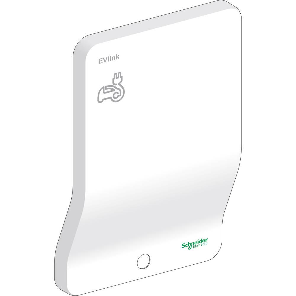 Oprema za e-mobilnost Schneider Electric EVP1HCWN