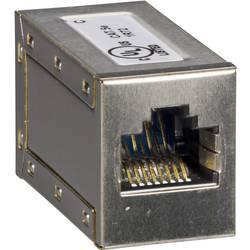 Mreža Adapter Schneider Electric