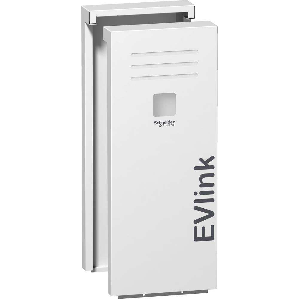 Oprema za e-mobilnost Schneider Electric EVP2FCG