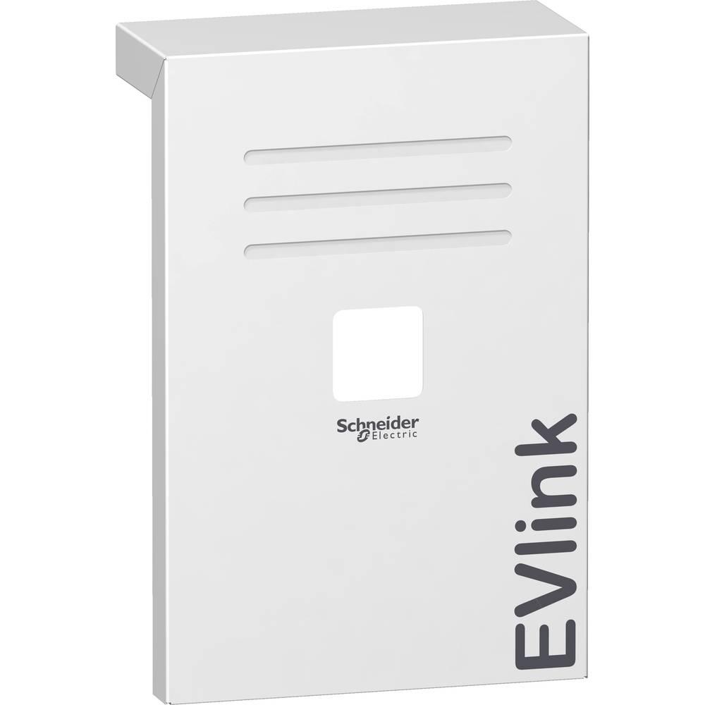 Oprema za e-mobilnost Schneider Electric EVP2WCG