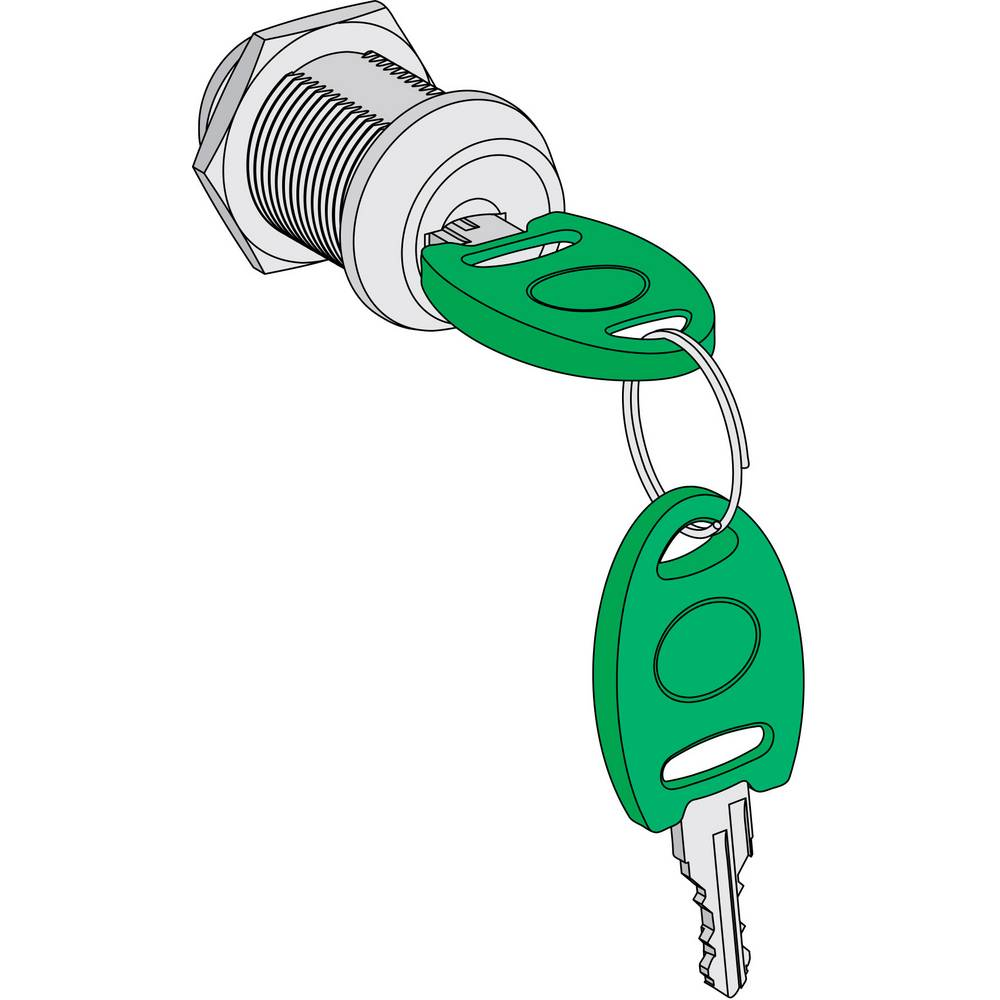 Oprema za e-mobilnost Schneider Electric EVP1HLSR