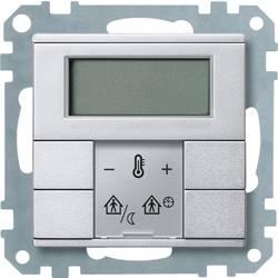 Merten Merten KNX Systeme MEG6241-0460 Modulski komplet MEG6241-0460