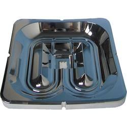 Reflektor nije potrebno Schneider Electric IMT33080 IMT33080