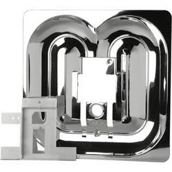 Radna svjetla pribor nije potrebno Schneider Electric IMT33029 IMT33029