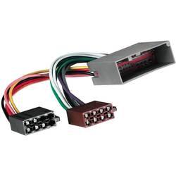 Hama KFZ-AD.FORD ISO ISO-adapter z moškim konektorjem
