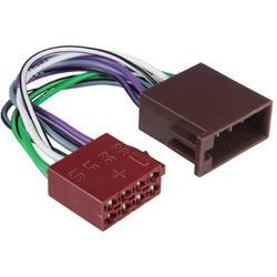iso adapterski kabel za radio Hama 00045776