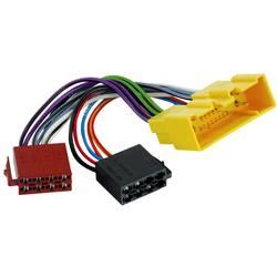 iso-adapter z moškim konektorjem Hama 00045786