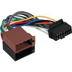 iso-adapter z moškim konektorjem Hama 00062234