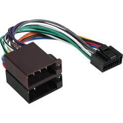 iso-adapter z moškim konektorjem Hama 00062236