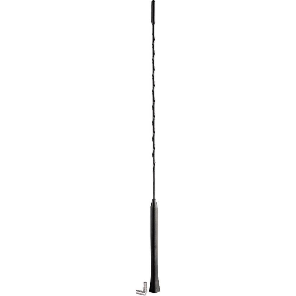Hama Avto-antena, nadomestna palica Universel 40 cm