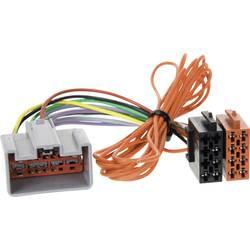 ISO-adapter z moškim konektorjem Hama 00080792