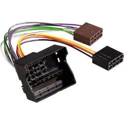 iso-adapter z moškim konektorjem Hama 00107207